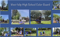 Color Guard thumbnail172176
